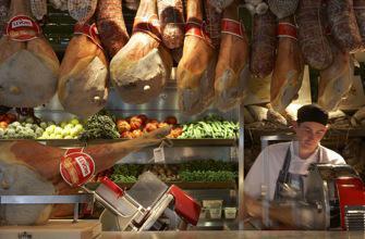Une alimentation riche en protéines est dangereuse entre 40 et 60 ans