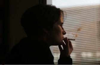 Cancer du poumon : les antioxydants triplent la croissance des tumeurs