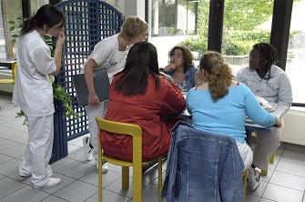 La lutte contre l'obésité rate sa cible