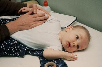 Vaccin contre la gastro : le prix, unique obstacle à sa recommandation