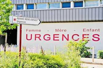 Les malades mentaux représentent un danger, selon plus d'un Français sur deux