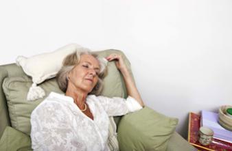 Alzheimer : deux laboratoires associés pour un médicament prometteur