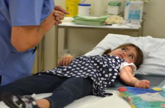 Garches : bataille judiciaire autour du service de cancérologie pédiatrique