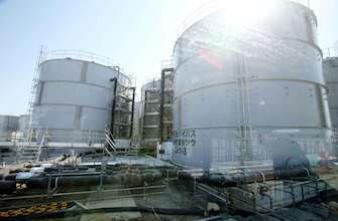 Fukushima : les cancers de la thyroïde se multiplient chez les jeunes