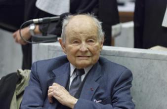 Mort de Jacques Servier : le procès Mediator aura bien lieu