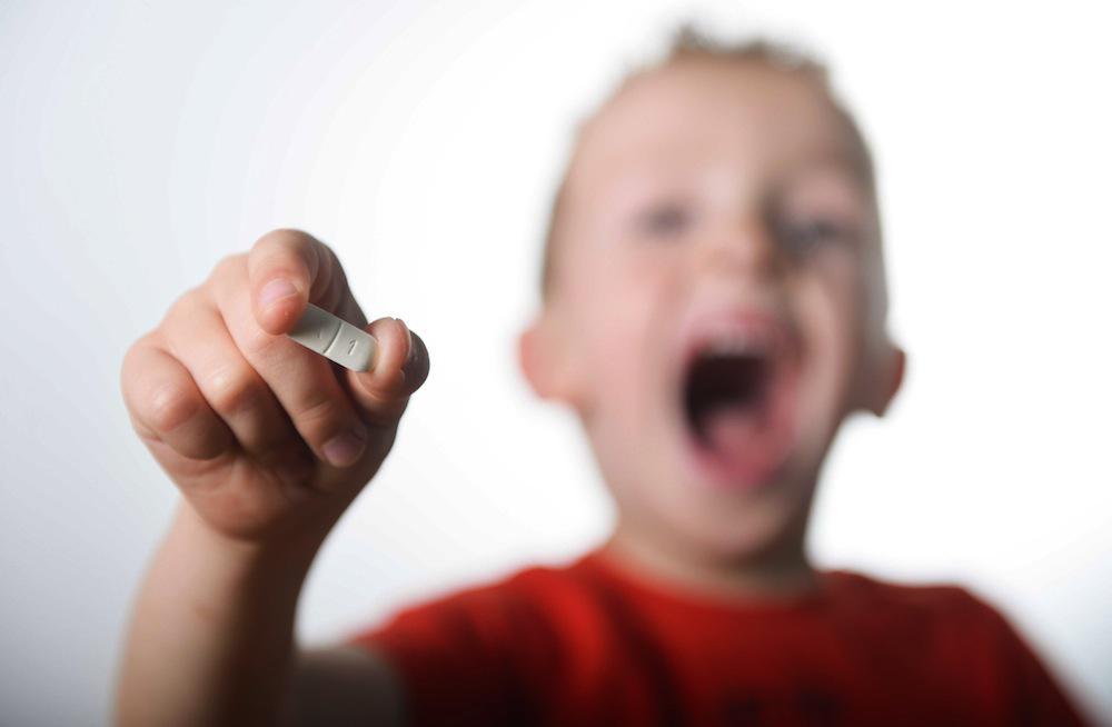 Etude : la meilleure façon d'avaler la pilule