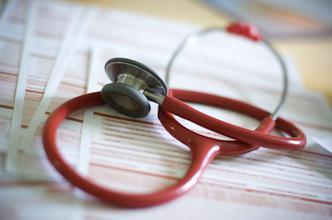 Visite à domicile à 56 euros : comment  les patients seraient remboursés