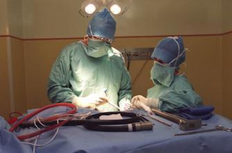 L\'Ansm retire du marché des prothèses non conformes