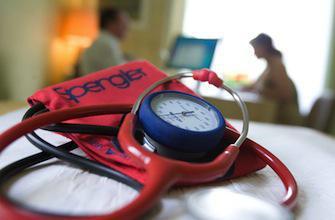Tiers payant : pourquoi les médecins sont divisés