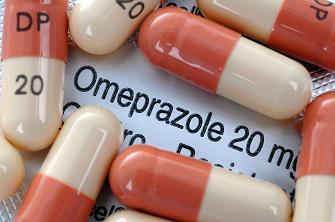 Les traitements anti reflux gastrique associés à une carence en vitamine B12