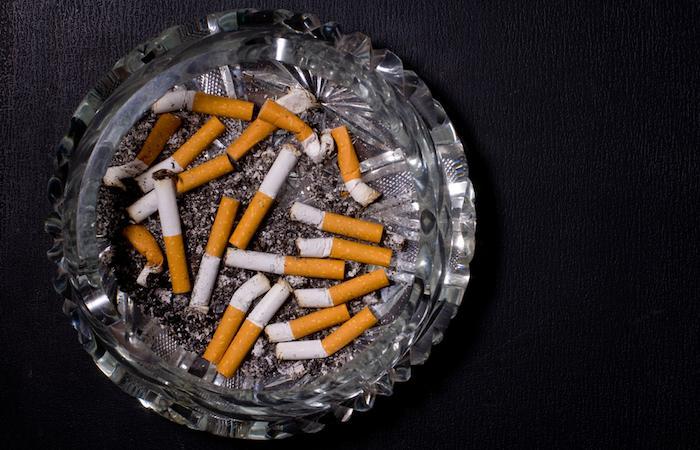 Mois sans tabac: l'Etat met le paquet sur la 2e édition
