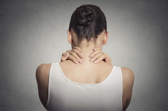 Fibromyalgie : les députés enquêtent sur la maladie