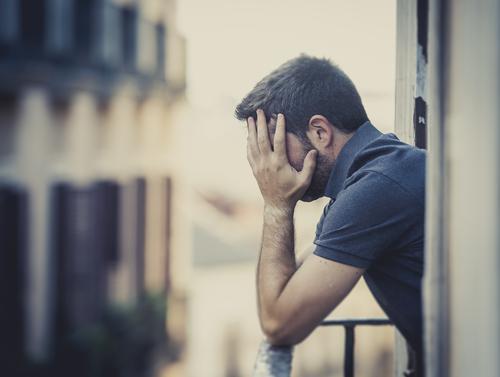 Dépression : l'activation comportementale fait ses preuves
