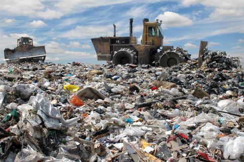 Alimentation: l'Allemagne développe des diodes anti-gaspillage