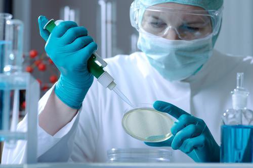Gènes : une mutation rare protège de l'infarctus