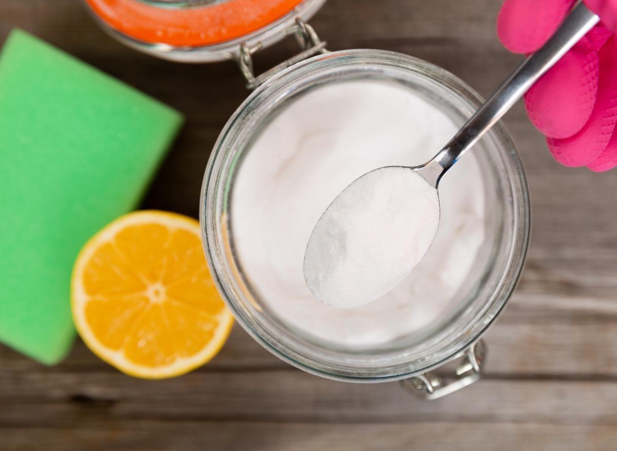 Hygiene Intime Se Nettoyer Le Vagin Au Bicarbonate De Soude Est Dangereux