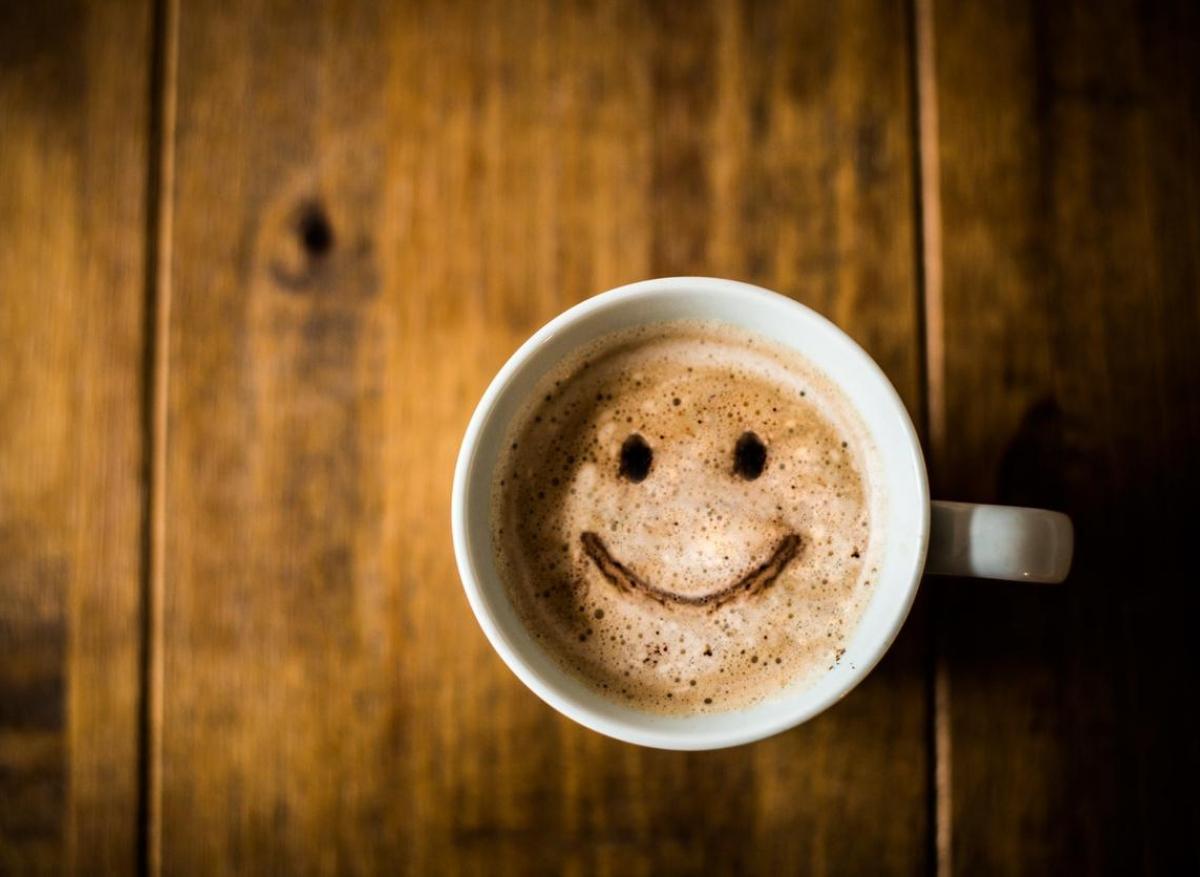 Peut CaféCombien Tasses Boire Par De Sans Danger On Jour XOPZiuk