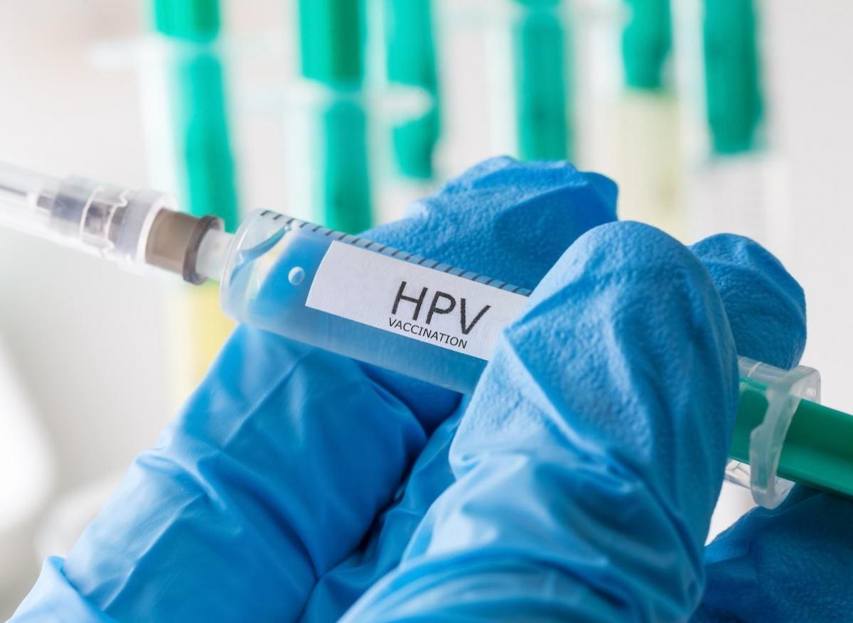Vaccin hpv nom. Vaccin hpv nom