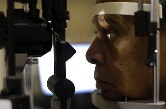 Glaucome : dépister tôt pour freiner la maladie