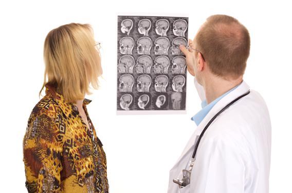 Sclérose en plaques : trois fois plus de femmes que d'hommes