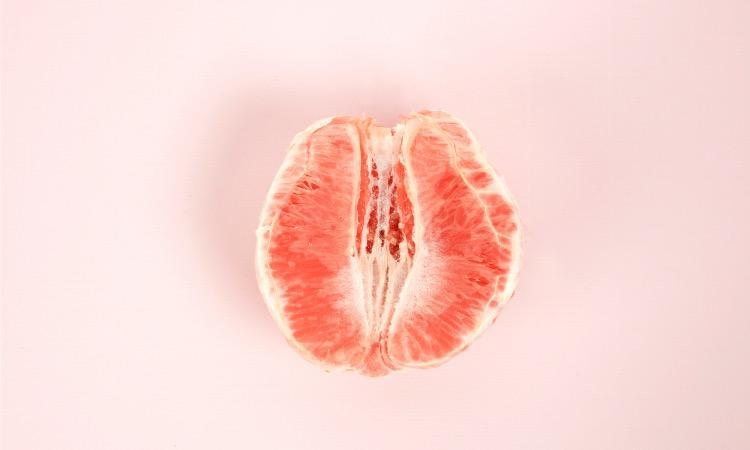 Anatomie féminine : non, il n'existe pas de taille standard de la vulve