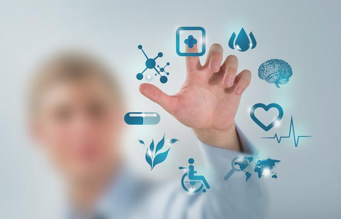 Baseline : le projet de Google pour cartographier la santé humaine