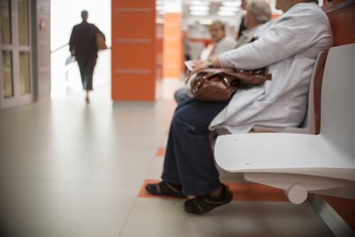 Hôpital : les patients recevront une facture détaillée