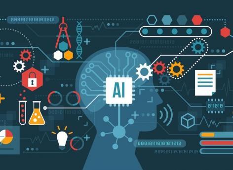 Une intelligence artificielle traduit l'activité cérébrale en paroles