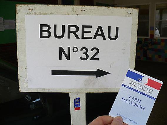 Présidentielle : les Français sévères avec les programmes santé