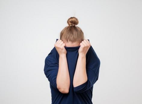 Pourquoi se souvient-on mieux des expériences stressantes ?