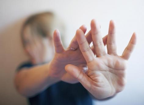Violences conjugales et confinement : les victimes pourront donner l'alerte directement dans les pharmacies