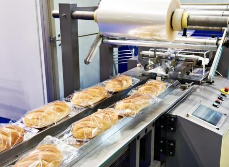 Les pains industriels, des nids à pesticides ?