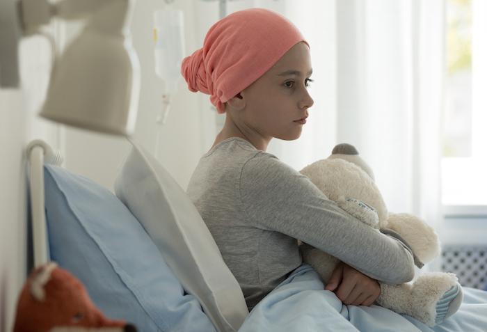 Leucémie lymphoïde chronique : à surveiller avant d ...