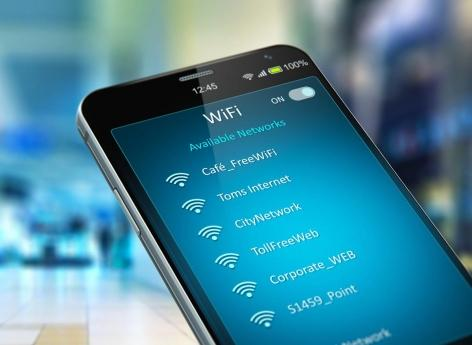 250 médecins alertent sur les « risques de cancer » générés par les ondes du Bluetooth et du Wifi