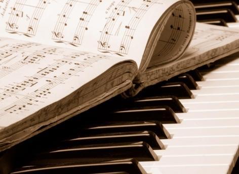 Épilepsie : une sonate de Mozart pour calmer les patients