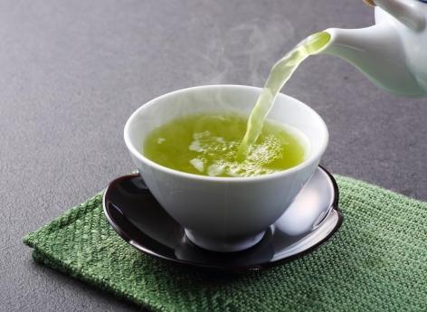 Thé vert : un anti-cancéreux aux bienfaits multiples - Pourquoi Docteur ?