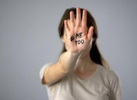 Consentement sexuel : 9 femmes sur 10 disent avoir subi des pressions pour avoir un rapport sexuel