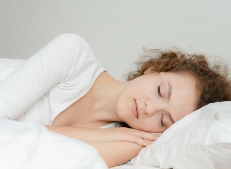 Le Syndrome de la Belle au bois dormant, l'étrange maladie qui fait dormir pendant des mois
