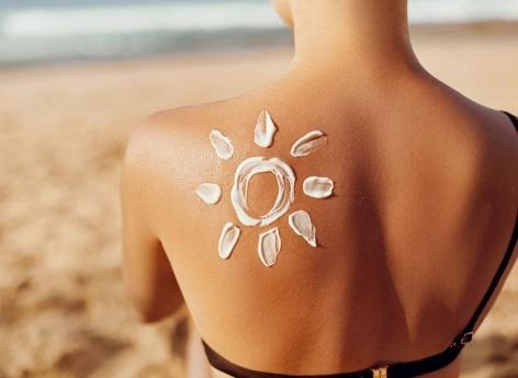 Cancers de la peau : comment bien choisir sa protection solaire ?