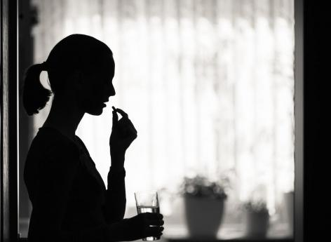 Plus de 80% des femmes négligent leur santé