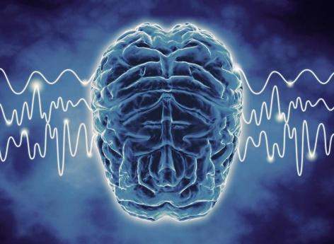 Cerveau : les ondes cérébrales spécifiques à nos états de pensée identifiées - Pourquoi Docteur ?
