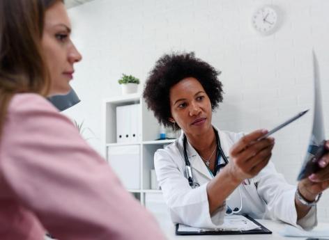 Dépistage des cancers : 76% des Français feront désormais plus attention à leur santé après la crise liée à la Covid-19