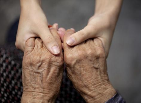 Le recul des morts précoces, moteur de l'allongement de l'espérance de vie