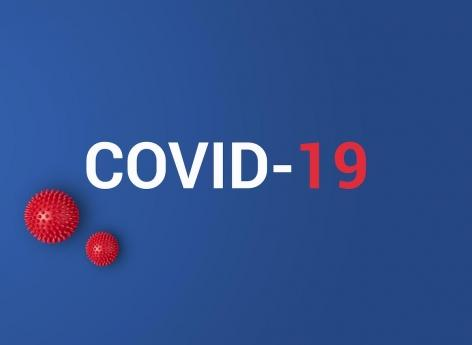 Covid-19 : les personnalités victimes de l'épidémie