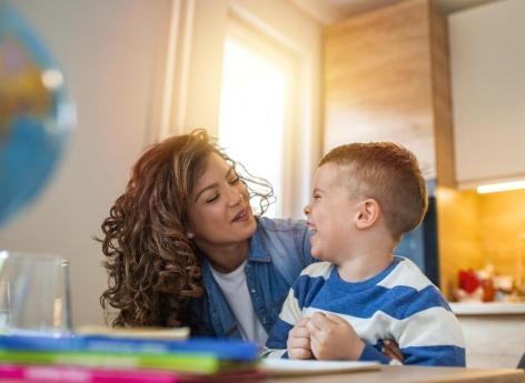 Journée mondiale de l'autisme :