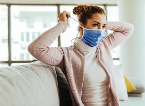 L'immunité anti-Covid serait plus longue chez les femmes
