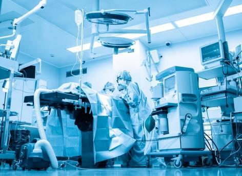 Covid-19 : l'âge et 7 maladies chroniques représentent un sur-risque de formes graves - Pourquoi Docteur ?