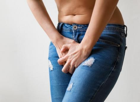 Infections urinaires à répétition : une nouvelle piste pour les éliminer définitivement