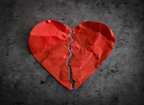 Syndrome de Tako Tsubo : quand les émotions ou le stress brisent le cœur des femmes ... pour de vrai - Pourquoi Docteur ?