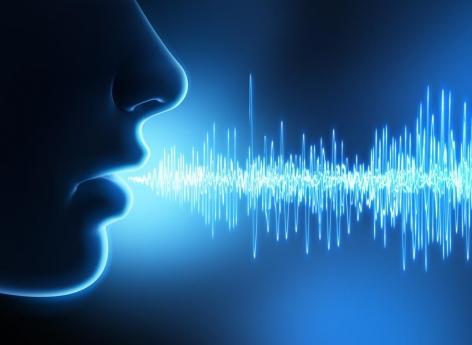Vous détestez entendre le son de votre voix ? Voici pourquoi